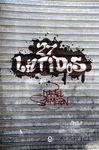 27 LATIDOS