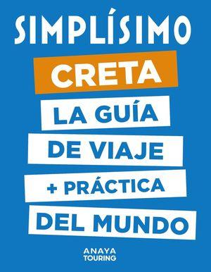 CRETA. SIMPLISIMO 2020