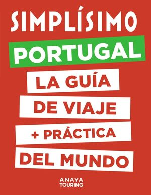 PORTUGAL. SIMPLISIMO 2020