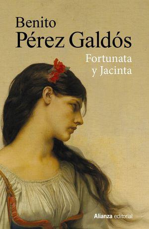 FORTUNATA Y JACINTA - ESTUCHE 2 VOLUMENES