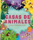 CASAS DE ANIMALES