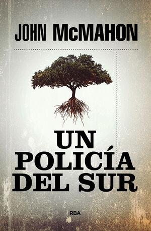 UN POLICÍA DEL SUR