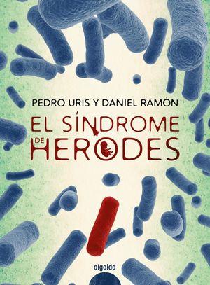EL SÍNDROME DE HERODES
