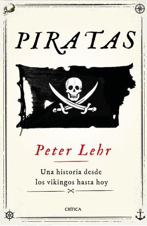 PIRATAS