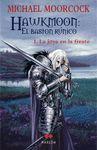 LA JOYA EN LA FRENTE. HAWKMOON: EL BASTON RUNICO 1.