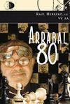 ARRABAL 80