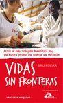 VIDAS SIN FRONTERAS