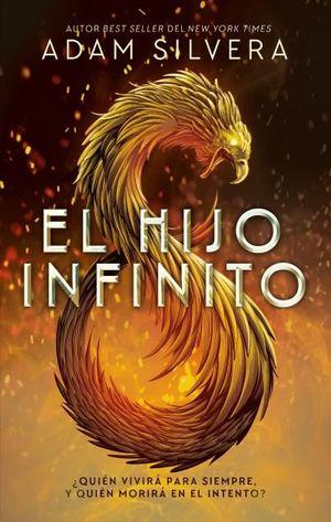EL HIJO INFINITO