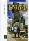 CURSO TEORICO PRACTICO DE DIRECCION DE EMPRESAS VOLUMEN 1