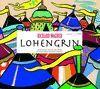 LOHENGRIN . LIBRO CON CD