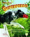 SUPERPERRO
