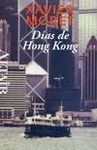 DIAS DE HONG KONG
