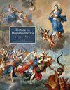PINTURA EN HISPANOAMERICA, 1550-1820