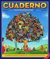 CUADERNO DE VACACIONES PARA ADULTOS VOL. 2 2013