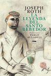 LA LEYENDA DEL SANTO BEBEDOR