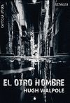 EL OTRO HOMBRE