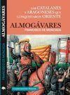 ALMOGAVARES