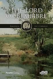 THE LORD OF BEMBIBRE
