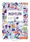 ¡MOGOLLON!