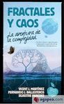 FRACTALES Y CAOS