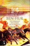 HIJOS DE BEN HUR