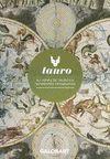 TAURO. 60 LEMAS DE TAURO EN DIFERENTES TIPOGRAFÍAS