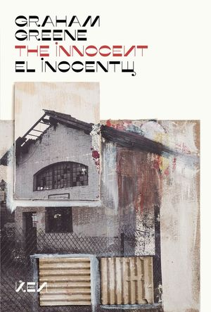 THE INNOCENT. EL INOCENTE