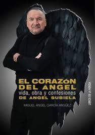 EL CORAZON DEL ANGEL