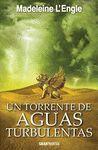 * UN TORRENTE DE AGUAS TURBULENTAS