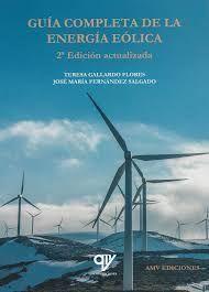 GUIA COMPLETA DE LA ENERGIA EOLICA 2´ED
