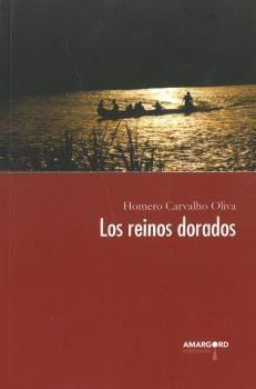 LOS REINOS DORADOS