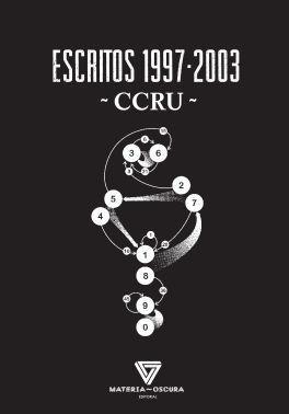 ESCRITOS 1997 - 2003