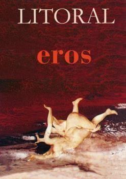 LITORAL 269 : EROS