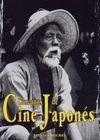 CIEN AÑOS DE CINE JAPONÉS