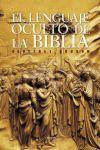 EL LENGUAJE OCULTO DE LA BIBLIA