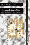 EL PERIODISTA ON LINE: DE LA REVOLUCION A LA EVOLUCION