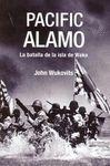 PACIFIC ALAMO (BOLSILLO)