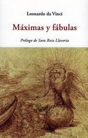 MAXIMAS Y FABULAS
