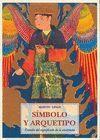 SIMBOLO Y ARQUETIPO