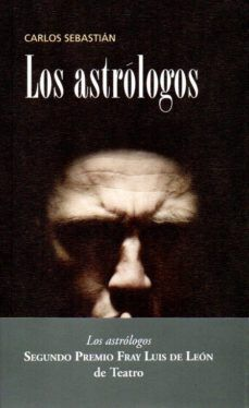 LOS ASTRÓLOGOS