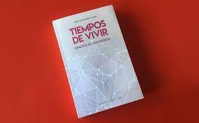TIEMPOS DE VIVIR. ESPACIOS DE CONVIVENCIA