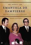 MEMORIAS . EMANUELA DE DAMPIERRE