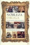 NOBLEZA OBLIGA