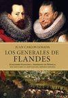 LOS GENERALES DE FLANDES