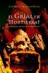 EL GRIAL EN MONTSERRAT