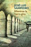 MIENTRAS LA TIERRA GIRA