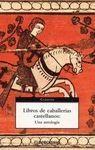 LIBROS DE CABALLERIAS CASTELLANOS: UNA ANTOLOGIA