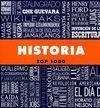 HISTORIA TOP 1000