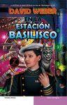 EN LA ESTACION BASILISCO. HONOR HARRINGTON 1