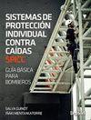 SISTEMAS DE PROTECCION INDIVIDUAL CONTRA CAIDAS SPICC